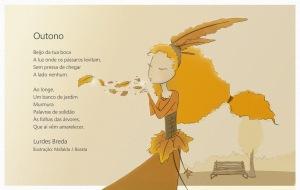 outono-poema