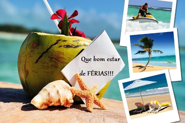 ferias-1514986808