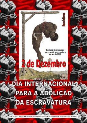 Dia-Internacional-para-a-Abolicao-da-Escravatura